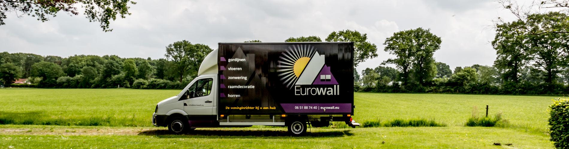 eurowall-slider2016